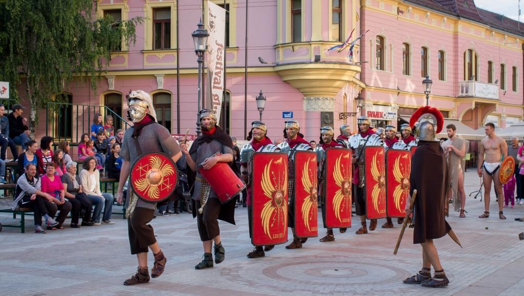 Rimski-dani-u-Vinkovcima-23.5.2015-2-1024x579.jpg