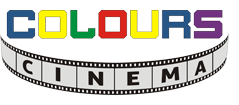 Colours Cinema