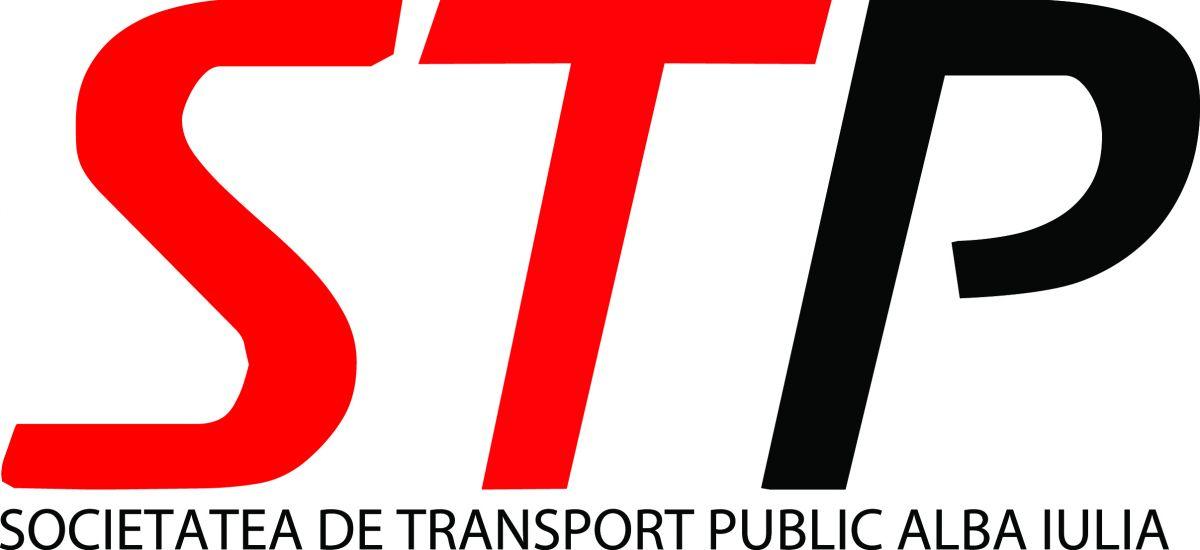 Societatea de Transport Public Alba Iulia