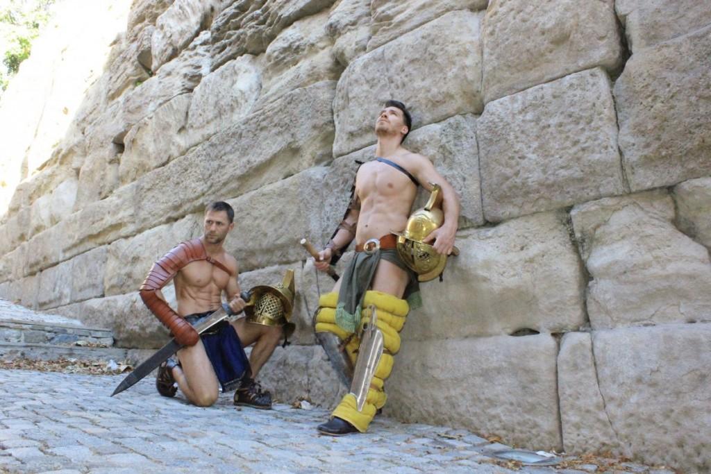 gladiatori-1024x683.jpg