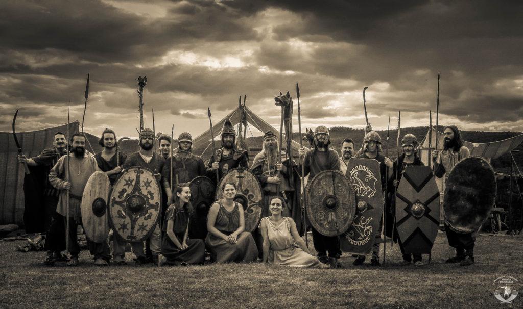 Asociaţia-Culturală-Omnis-Barbaria13-1024x606.jpg